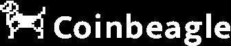 Coinbeagle Logo